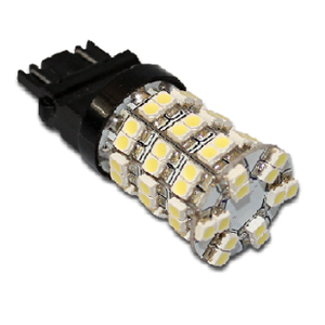 LED Lamp T20 / S25-60-1210SMD